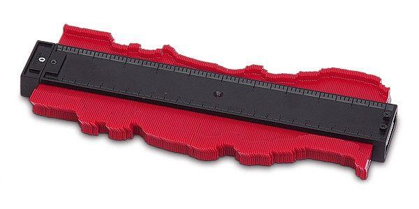70925 - Přípravek kopírovací RUBI
