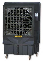 BC180 - Mobilní BIO ochlazovač vzduchu