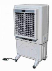BC60 - Mobilní BIO ochlazovač vzduchu