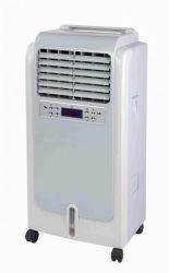 CCX 2.5 - Mobilní BIO ochlazovač vzduchu