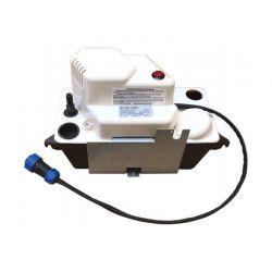 Čerpadlo kondenzátu pro DHP45 a DHP65