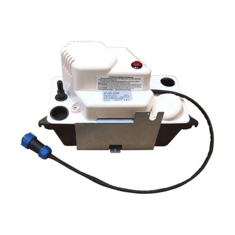 Čerpadlo kondenzátu pro DHP45 a DHP65 MASTER