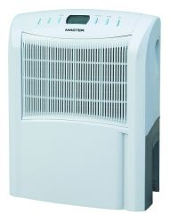 DH720 - Odvlhčovač vzduchu pro domácnost s ionizátorem, výkon 20l/24hod.
