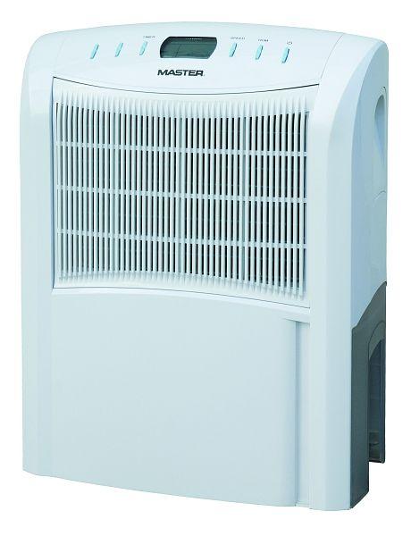 DH720 - Odvlhčovač vzduchu pro domácnost s ionizátorem, výkon 20l/24hod. MASTER