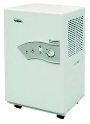 DH721 - Poloprofesionální odvlhčovač vzduchu s odvlhčovacím výkonem 20l/24hod.