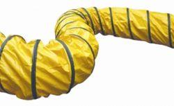 Hadice pro rozvod vzduchu pro BL8800