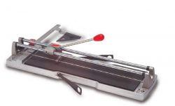 Obkladači - nářadí a nástroje