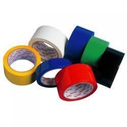 Pásky lepící, technické