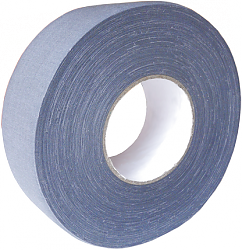 Technická páska textilní šedá