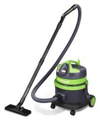 Vysavač wetCAT 116 E pro suché/mokré sání