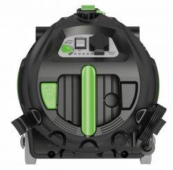 Vysavač wetCAT 130 IRH pro mokré/suché sání