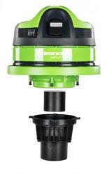 Vysavač wetCAT 133 IE pro suché/mokré sání
