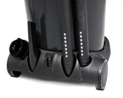 Vysavač wetCAT 137 E pro suché/mokré sání